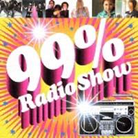 99% Radio Show