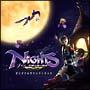 NiGHTS~星降る夜の物語~Original Soundtrack