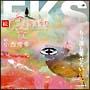 オリジナル朗読CDシリーズ 続・ふしぎ工房症候群 EPISODE.2 「もう誰も愛せない」