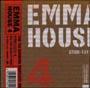 EMMA HOUSE 4