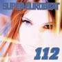 スーパー・ユーロビート VOL.112