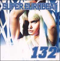 スーパー・ユーロビート VOL.132