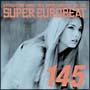 スーパー・ユーロビート VOL.145