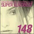 スーパー・ユーロビート VOL.148