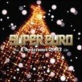 スーパーユーロクリスマス2003~ノンストップ・メガミックス~