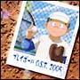 プレイボール O.S.T.2005