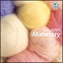 クラシカルBGM Maternity 9