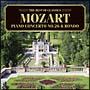 モーツァルト:ピアノ協奏曲第26番《戴冠式》、ロンド