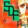 スーパー・ダンス・フリーク Vol.57