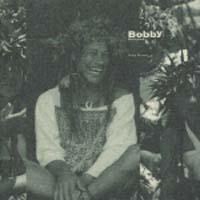 ボビー ホルカム『キング・ストリート』