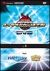 BEMANI トップランカー決定戦 2006DVD vol.1 feat. beatmania IIDX 12 HAPPYSKY & pop'n music 13 カーニバル[SSBX-2170][DVD]