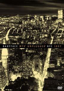 アンプラグド-MTV Unplugged NYC 1997-