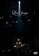 "Fumiya Fujii Concert Tour 2005""Love Songs"""
