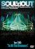 """Tour 2005 """"To All Tha Dreamers""""[SEBL-50][DVD] 製品画像"""