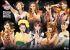 モーニング娘。 コンサートツアー 2007 秋 〜ボン キュッ!ボン キュッ!BOMB〜[EPBE-5283][DVD]