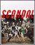 SCANDAL DVD-BOX[VIBF-5293/7][DVD]