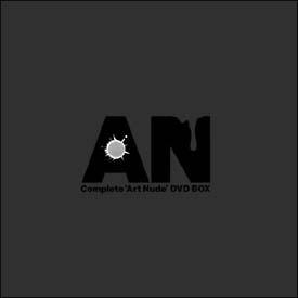 A.N.~~