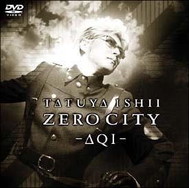 ZERO CITY~AQI~