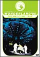 WONDERLAND'95 史上最強の移動遊園地 ドリカムワンダーランド'95