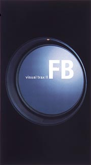 visual trax 2