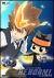 家庭教師ヒットマンREBORN! vsヴァリアー編 Battle.1[PCBX-50947][DVD]