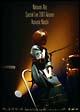 安倍なつみ Special Live 2007秋 ~Acoustic なっち~