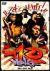 TKO HIP HOP[POBD-60001][DVD]