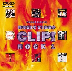 CLIP! ROCK 1