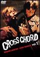 CROSS CHORD 1