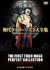 初代タイガーマスク大全集〜奇跡の四次元プロレス1981-1983〜完全保存盤 DVD BOX[PCBE-62256][DVD]