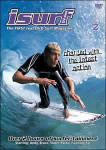 i surf 2