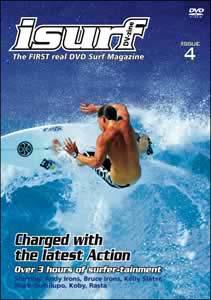 i surf 4