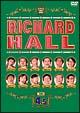 リチャードホール vol.4.5 大感謝SSP