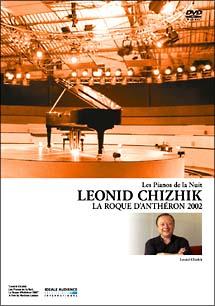 LA ROQUE D'ANTHERON 2002 Series ~Leonid Chizhik~