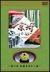 日本テレビ「京都・心の都へ」〜Archives〜「京の四 和菓子ゆかし篇」[AVBD-34091][DVD]