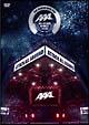 2nd Anniversary  Live-5th AATTACK 070922-日本武道館(通常盤)