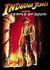 インディ・ジョーンズ 魔宮の伝説[PPA-113995][DVD] 製品画像