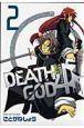 DEATH GOD4