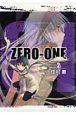 01~ZERO-ONE~