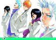BLEACH コミックカレンダー 2009
