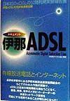 ドキュメント伊那ADSL