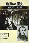 麻酔の歴史