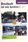 CD付ドイツ語がいちばんードイツまるごと入門