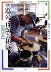 窯場の一日陶芸体験 東日本