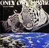 シム・シメ-ル『Only one home』