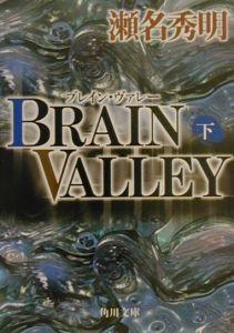 BRAIN VALLEY