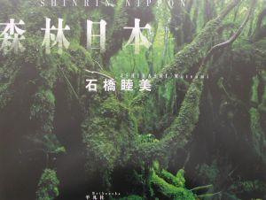 森林日本(Nippon)