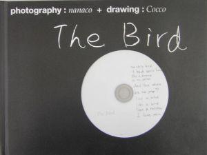 『The bird』Cocco