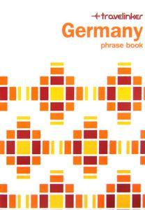ドイツ 密着型旅行会話