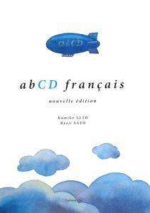 abCD francais